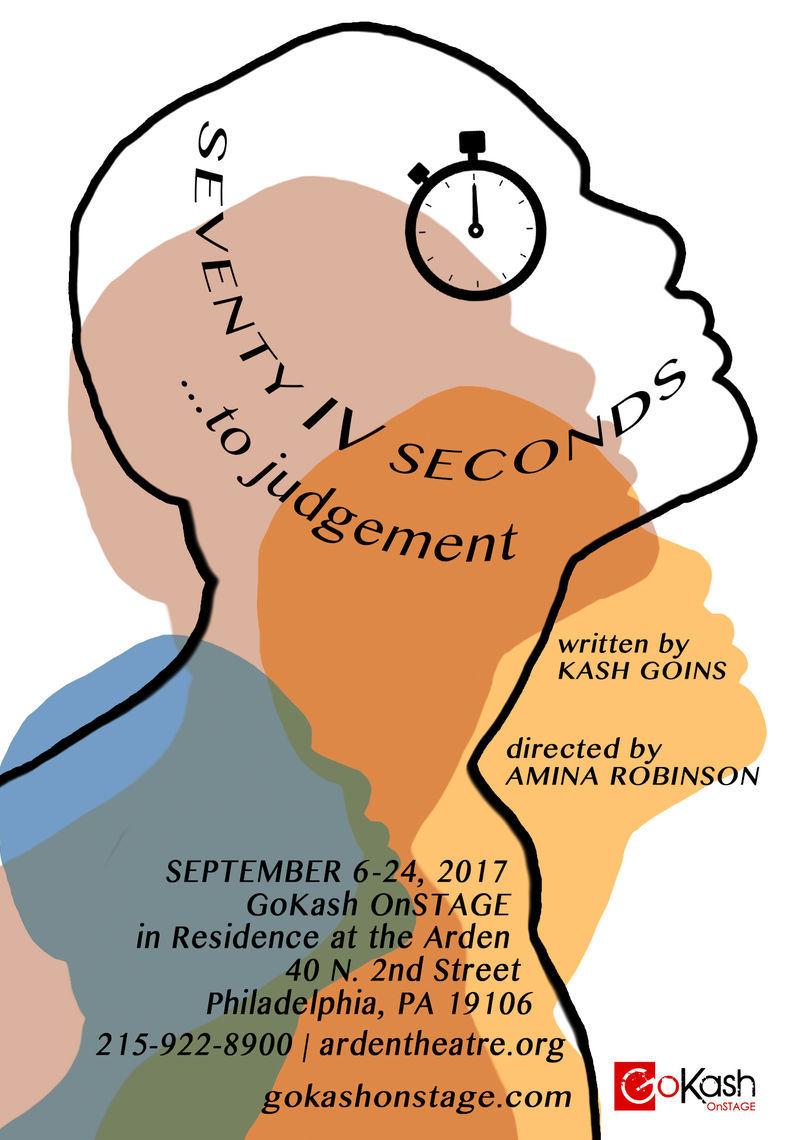 seventy iv seconds web