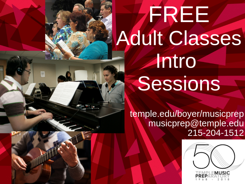 free adult class intro sessions 795x600