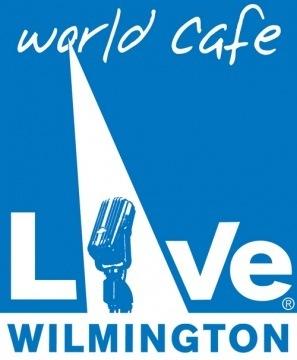 wcl wilmington web
