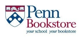 pennbookstore