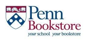 pennbookstore