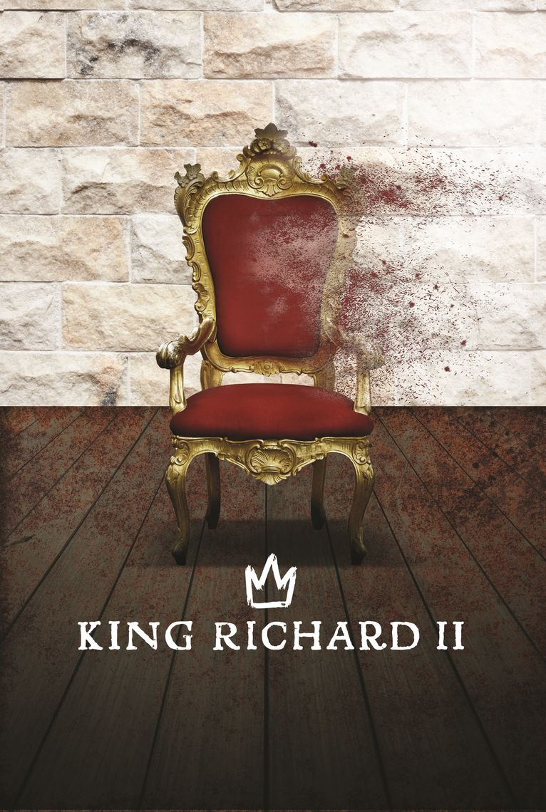 king richard full