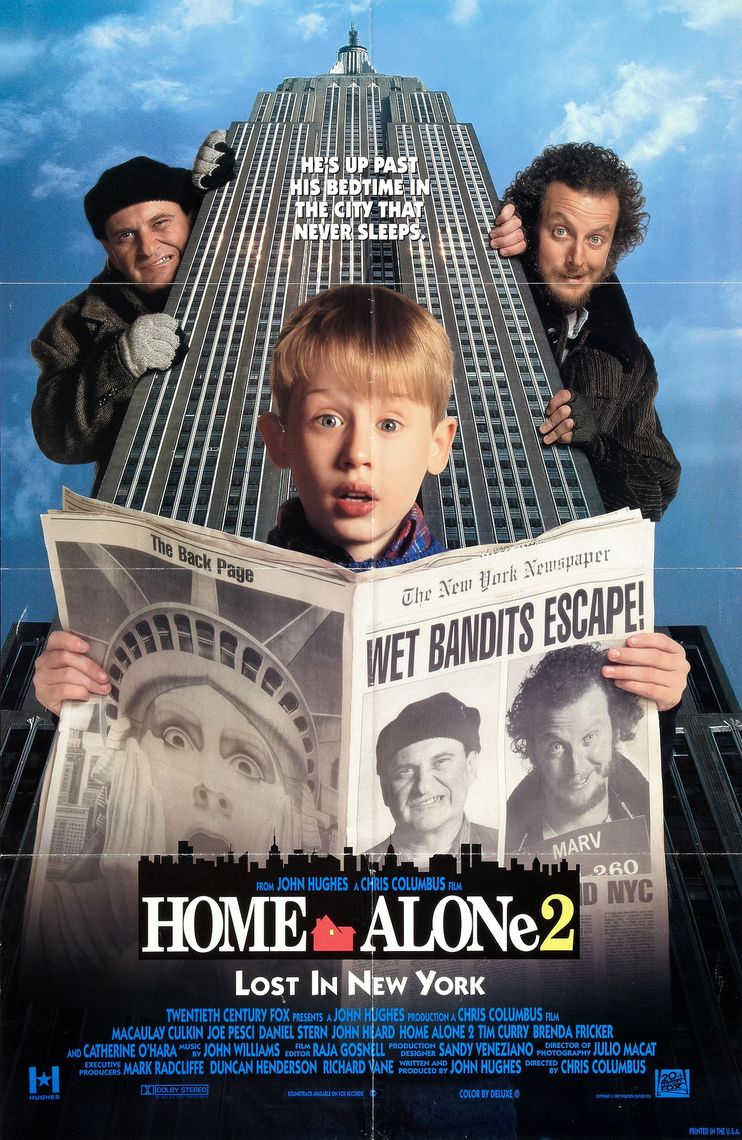 home alone two ver2 xxlg