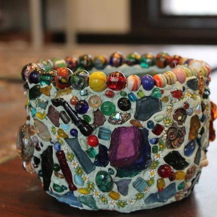 jeweled bowl bigger