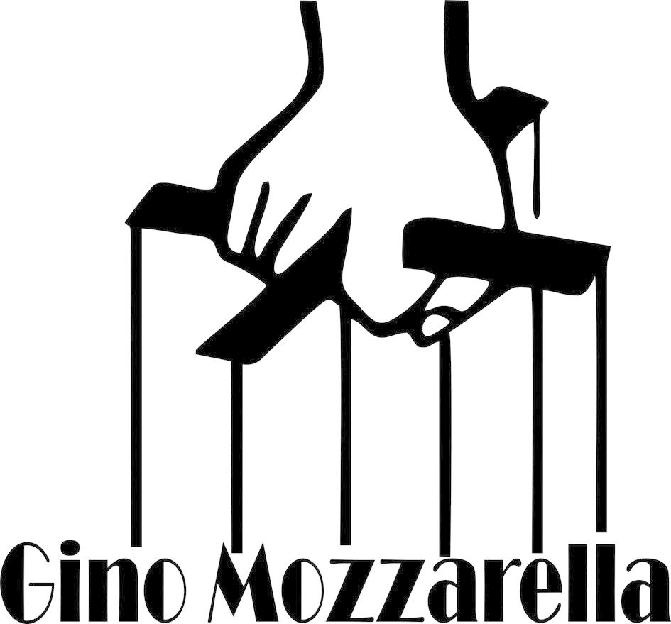 gino godfather logo convertimage