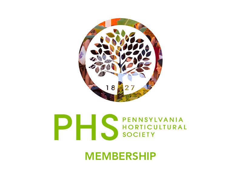 phs logo phillyfunguide