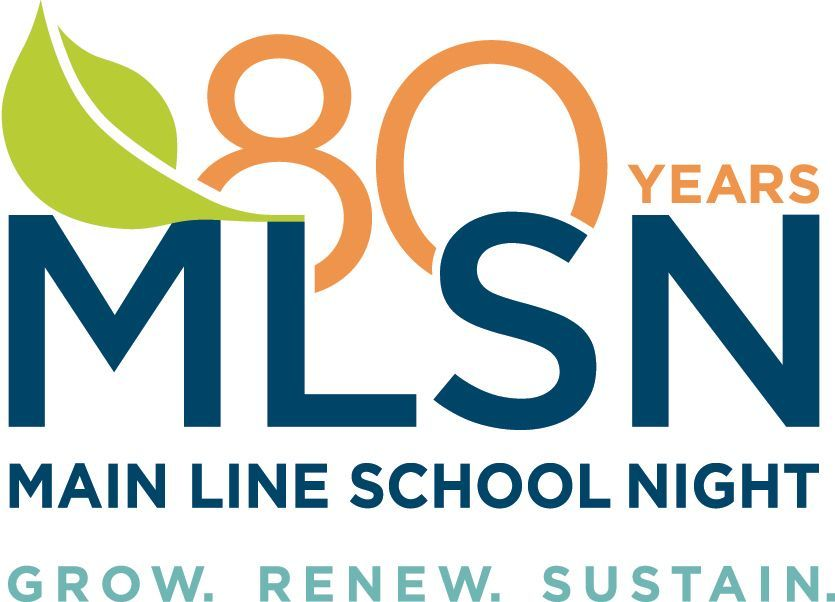 mlsn logo color jan 24
