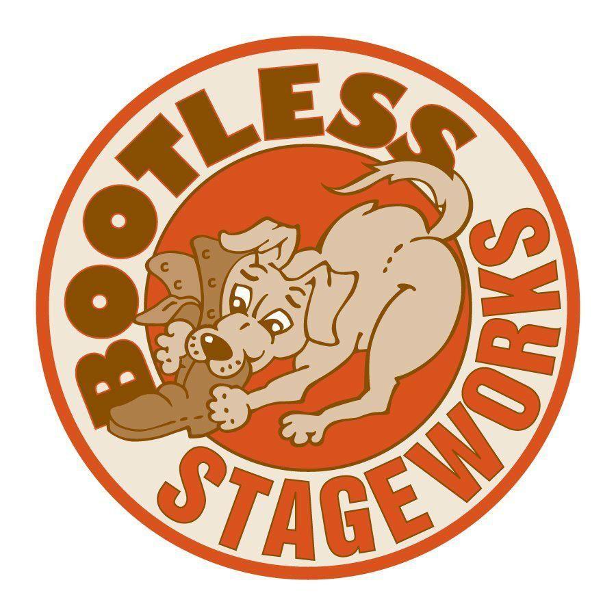 bootless logo