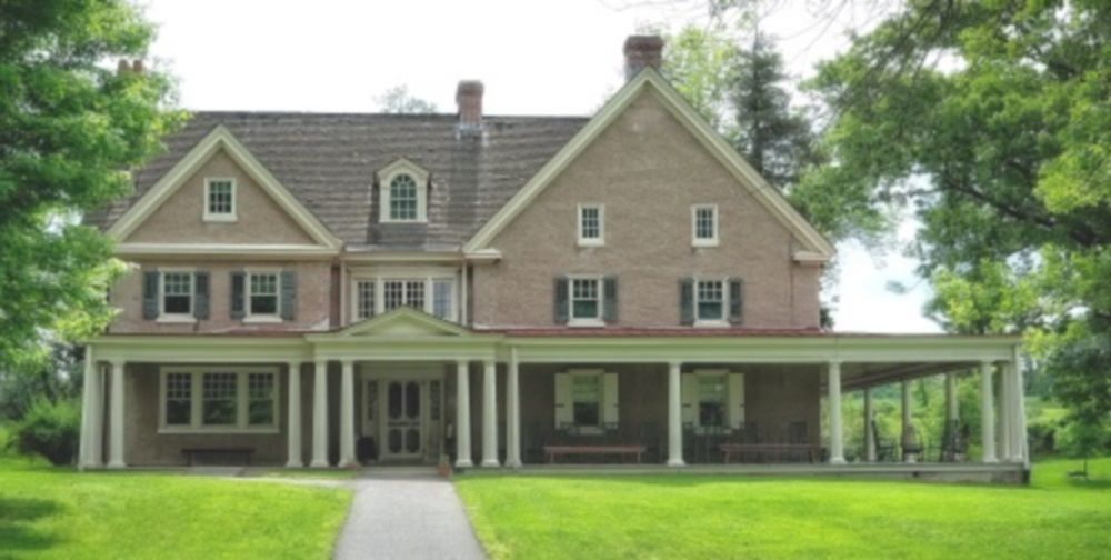 1000 resized mansion