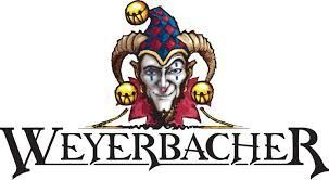 Weyerbacher Brewing Company