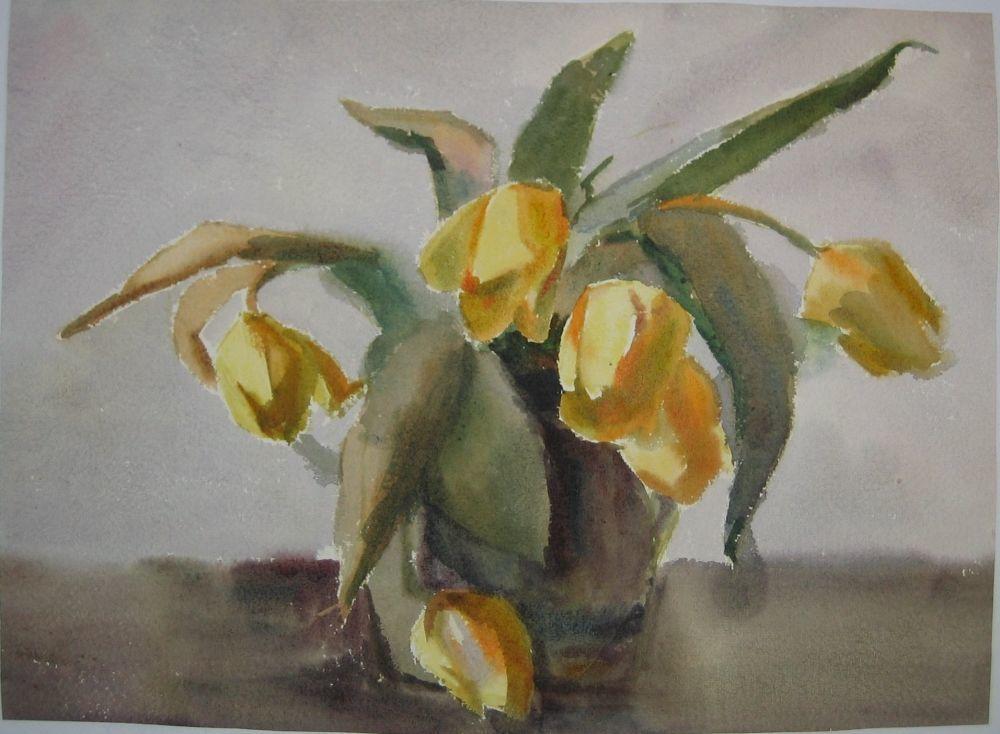 tulips1000
