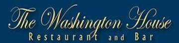 washington house logo