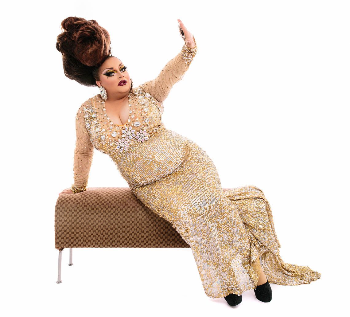 gingerminj3 mikewindle