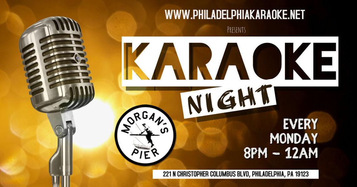 copy of karaoke