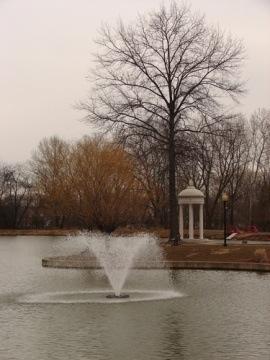 bristol lagoon park