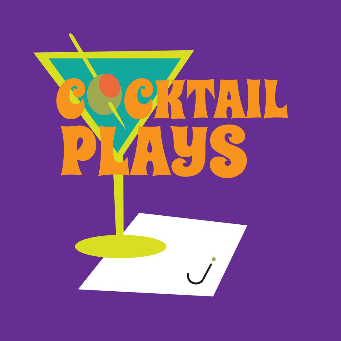 juniper cocktail plays logo