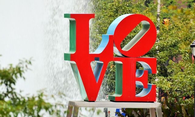 love 1216672 640