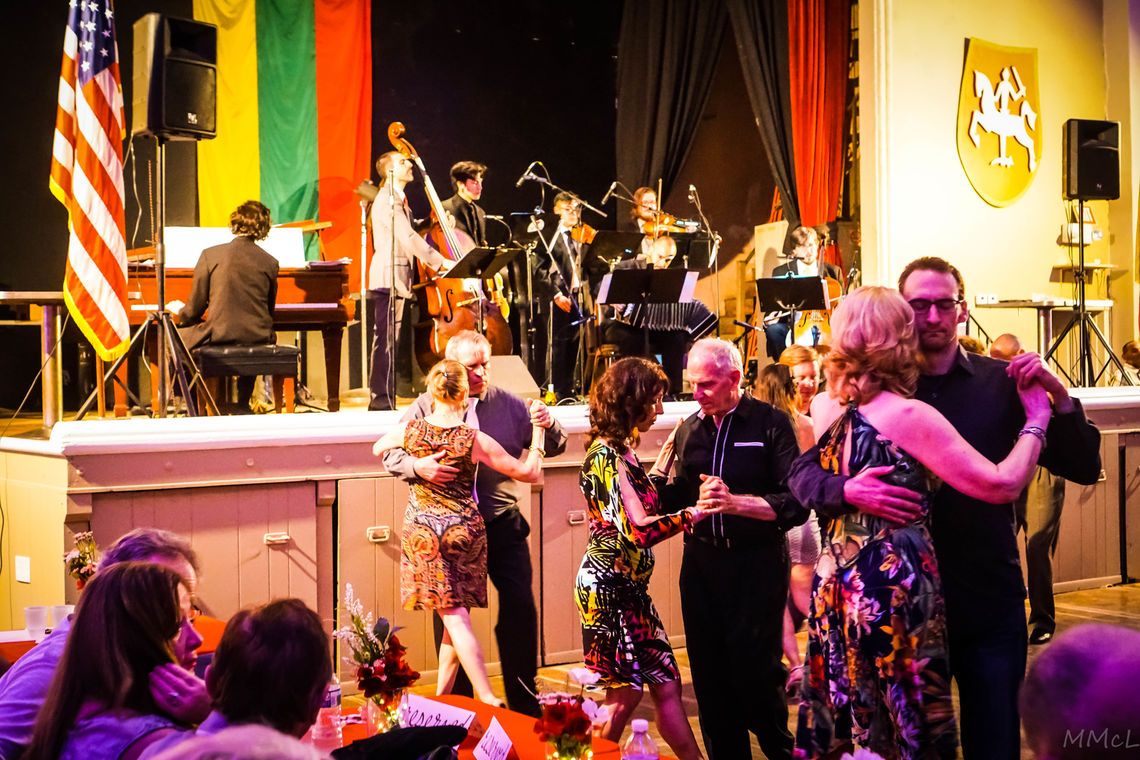 8th philly tango fest 1st night may 25 2018 77