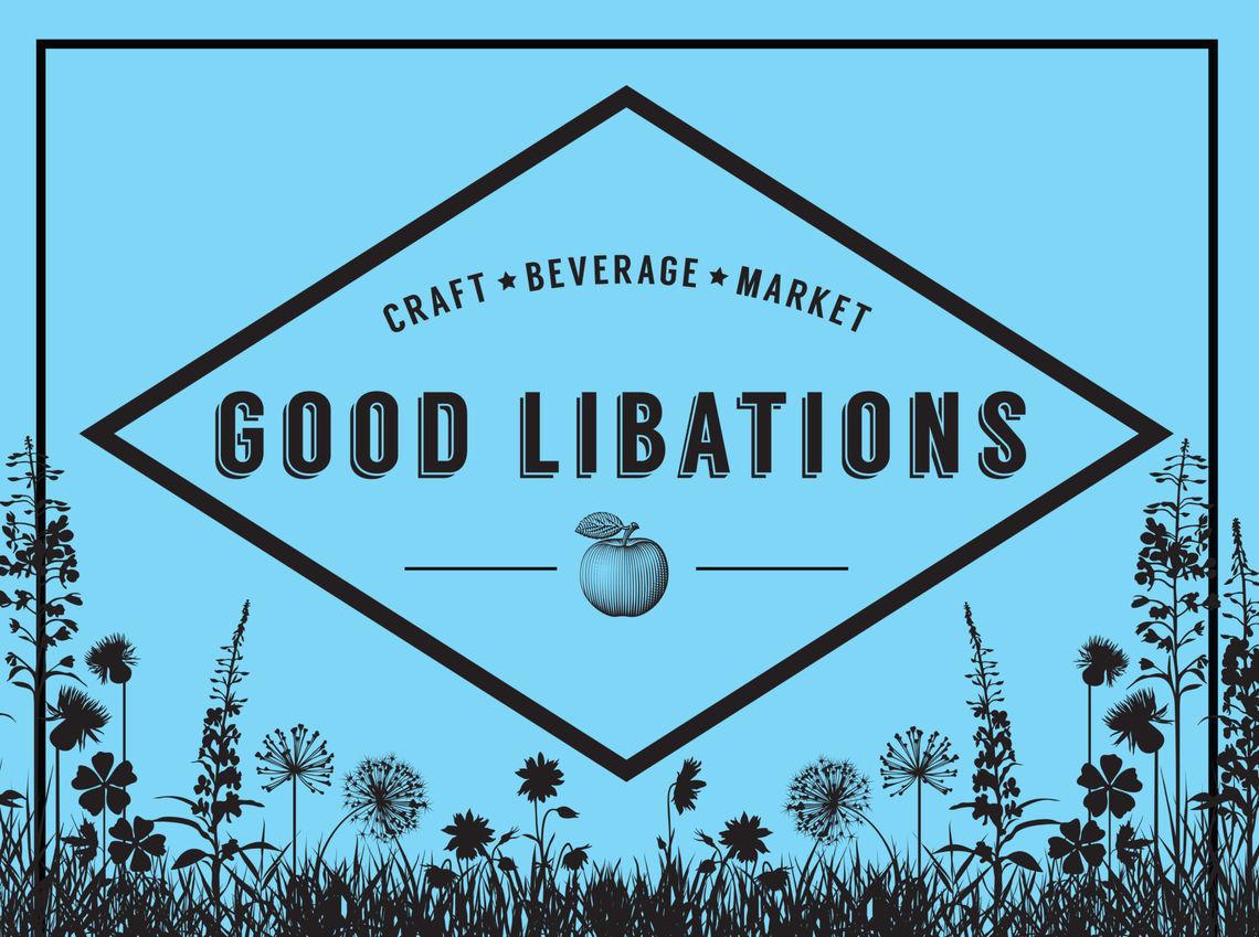 goodlibations8 5x11