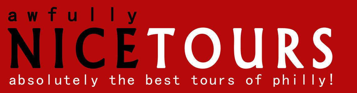 ant logo 20110401