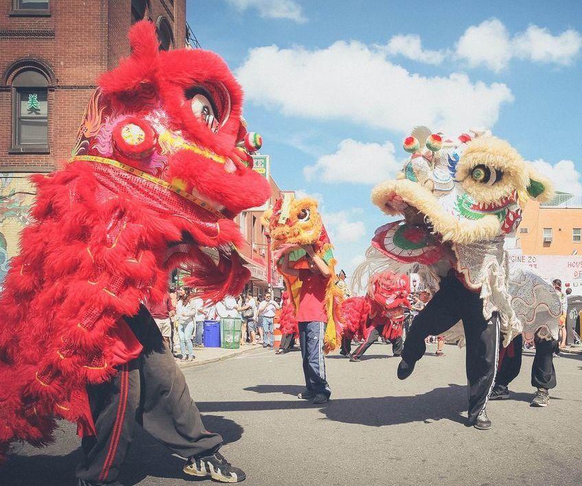 phillyfunguide chinatown welcoming week