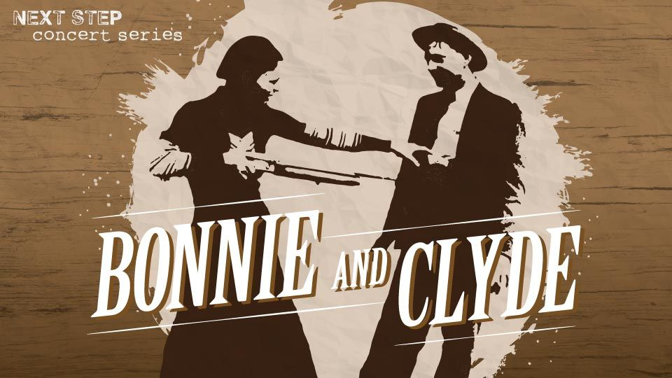 11thhr bonnie clyde fbecover