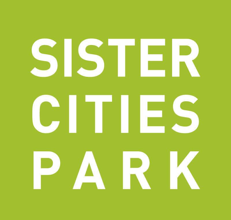 sistercitiespark logo