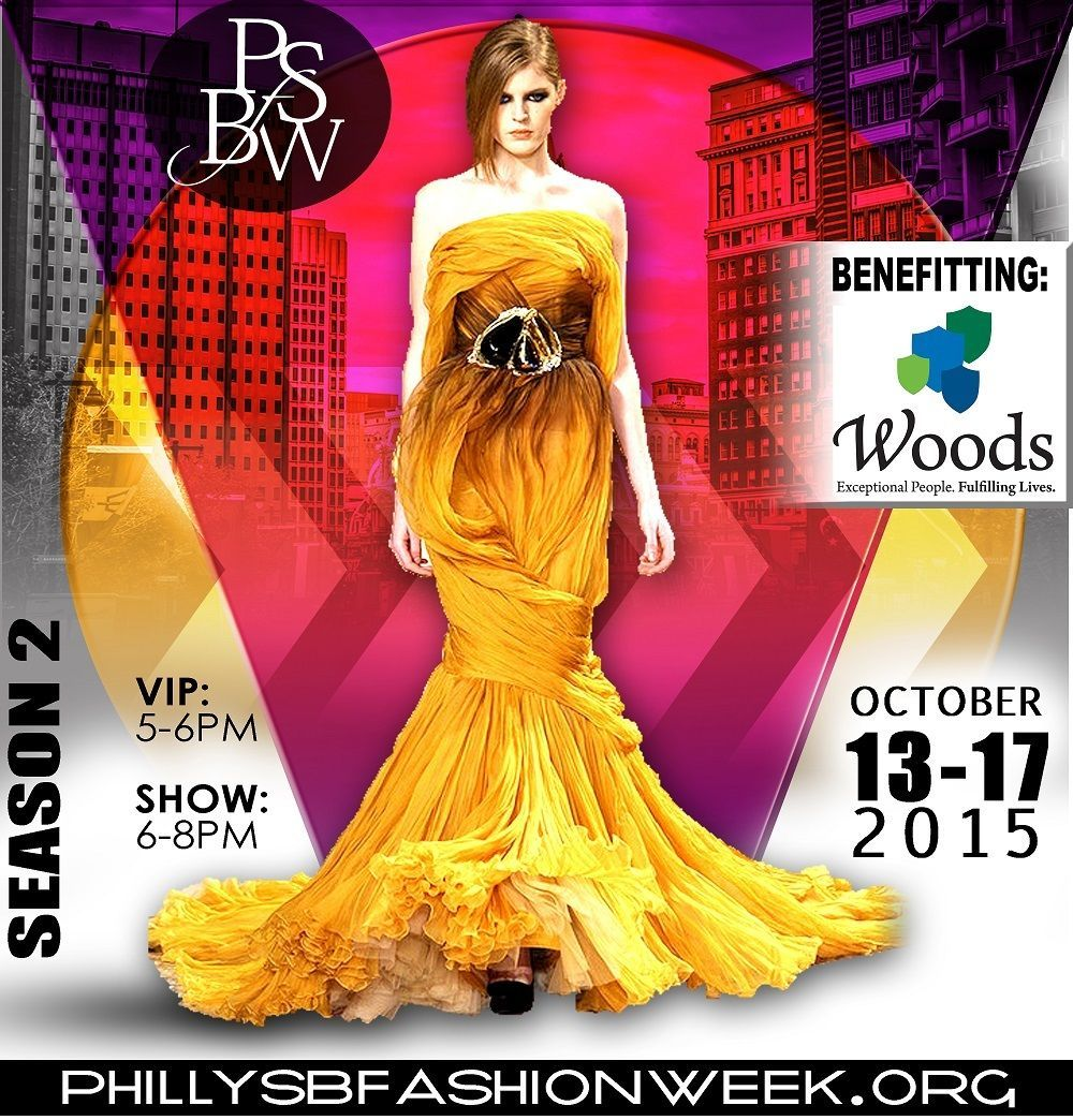 psbfw october official flyer season 2 with woods