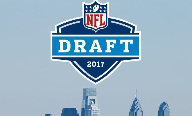 draft logo 2017 philly skyline e1489758832759