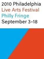 2010 live arts fringe fungu