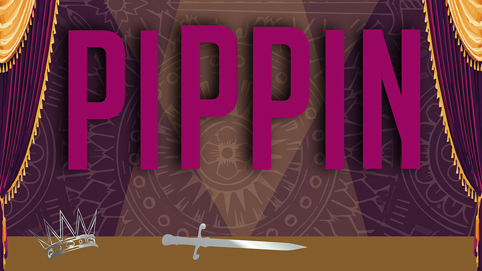 pippin bannerimage large 01