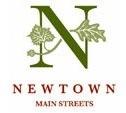 l newtownpa