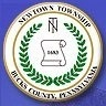 newtown seal