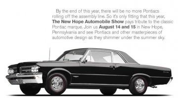 2010 nh autoshow