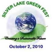 greenfestlogo