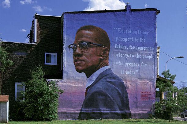 phil mural 02