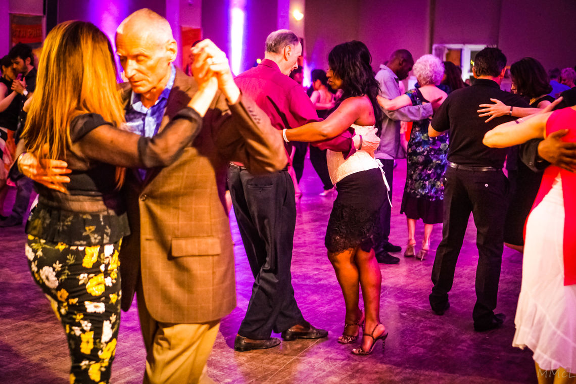 8th philly tango fest last day may 28 2018 97