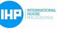ihp logo email