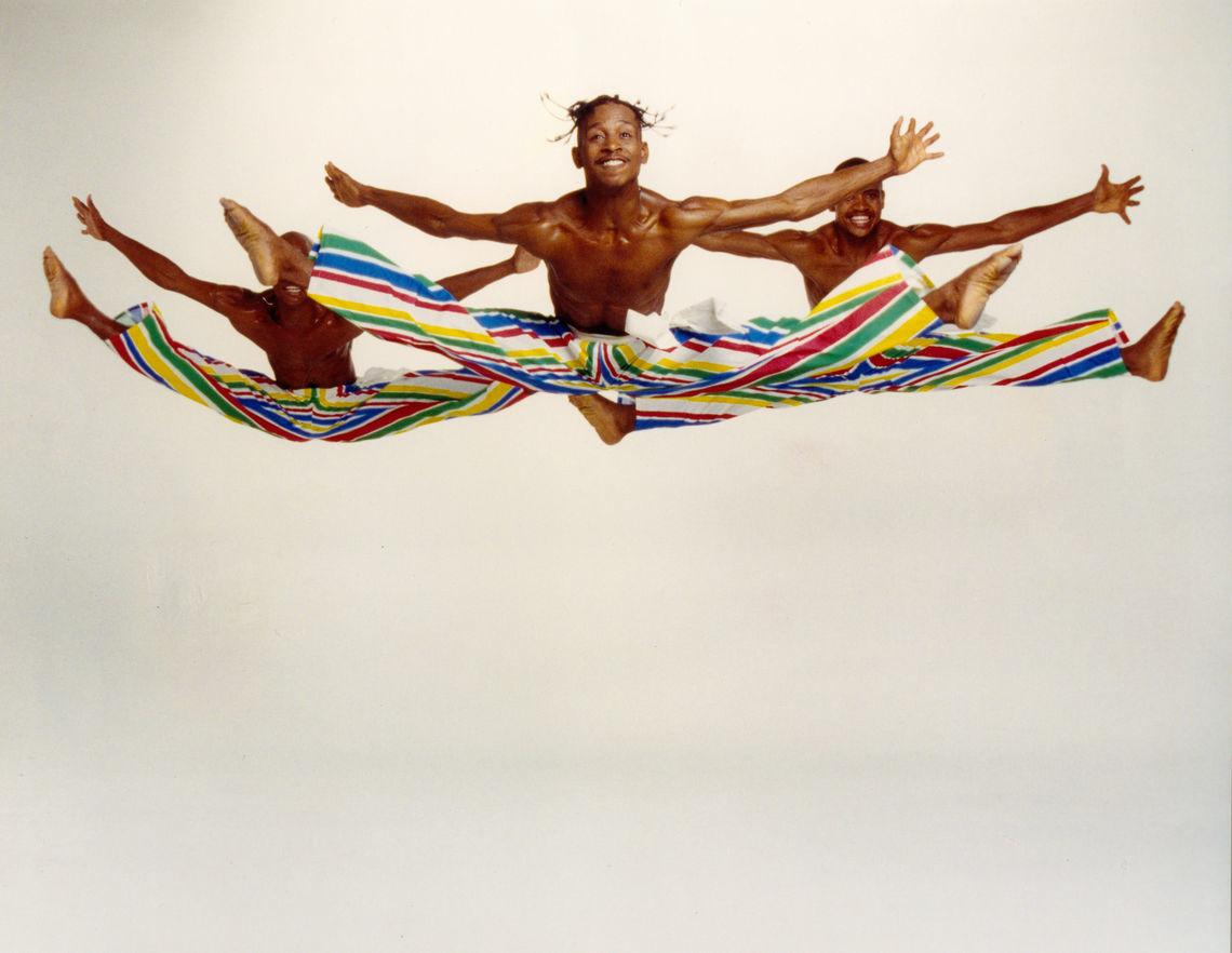 foto17 capoeira1