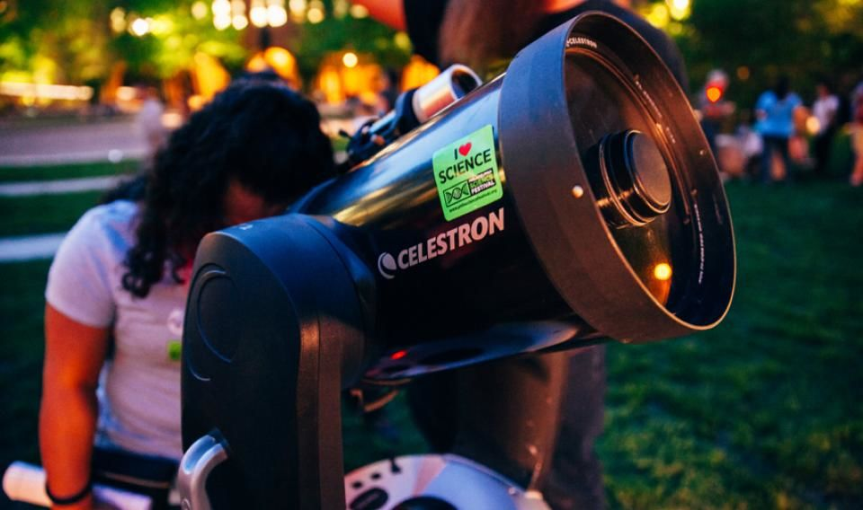 citywide starparty mainpage