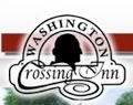 l washingtoncrossinginn