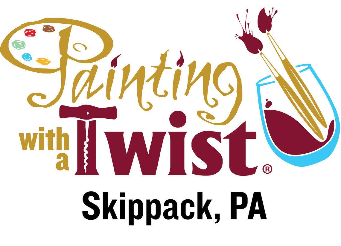 pwat skippack logo
