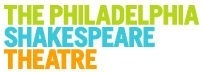phillyshakespeare