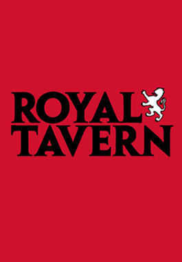 royal tavern resize