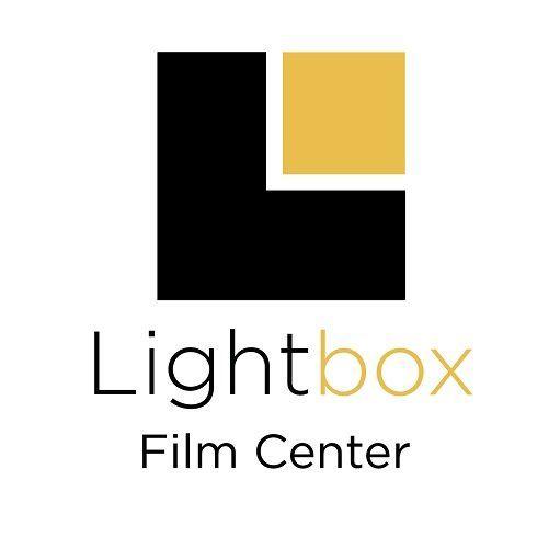 lightbox filmcenter logo1 500x500