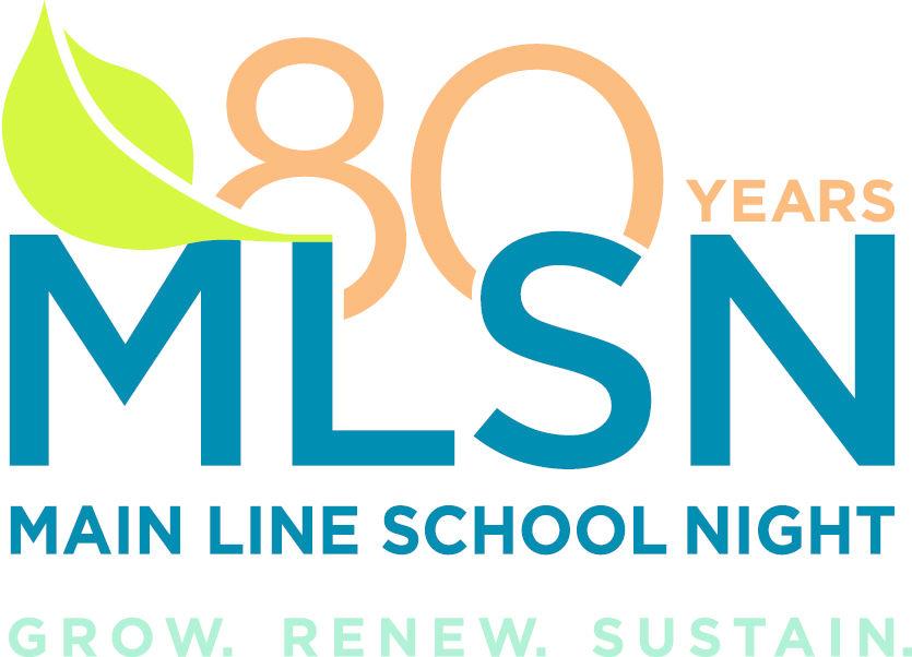 mlsn logo color