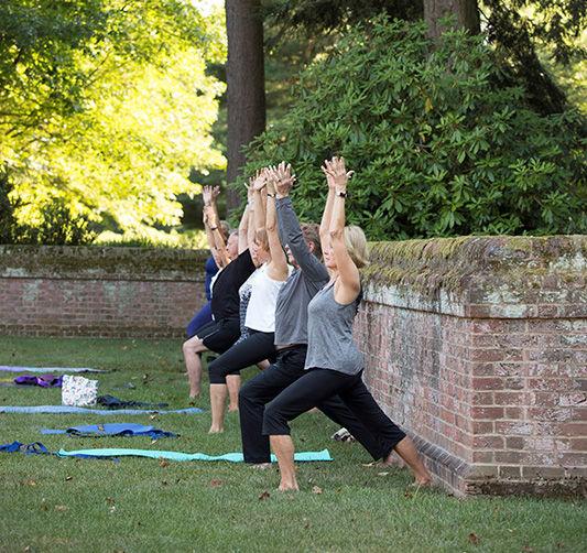 yoga fahey 800 x 600