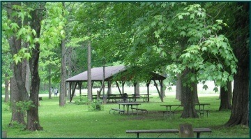 pa tinicum park erwinna bucks county