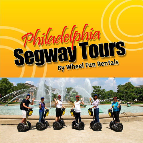 Phillyfunguide Funsavers