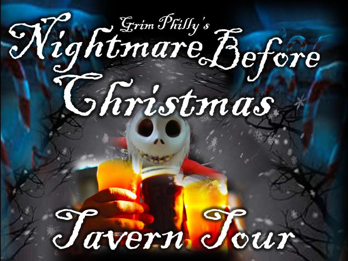 xmass 2013 tavern tour 300